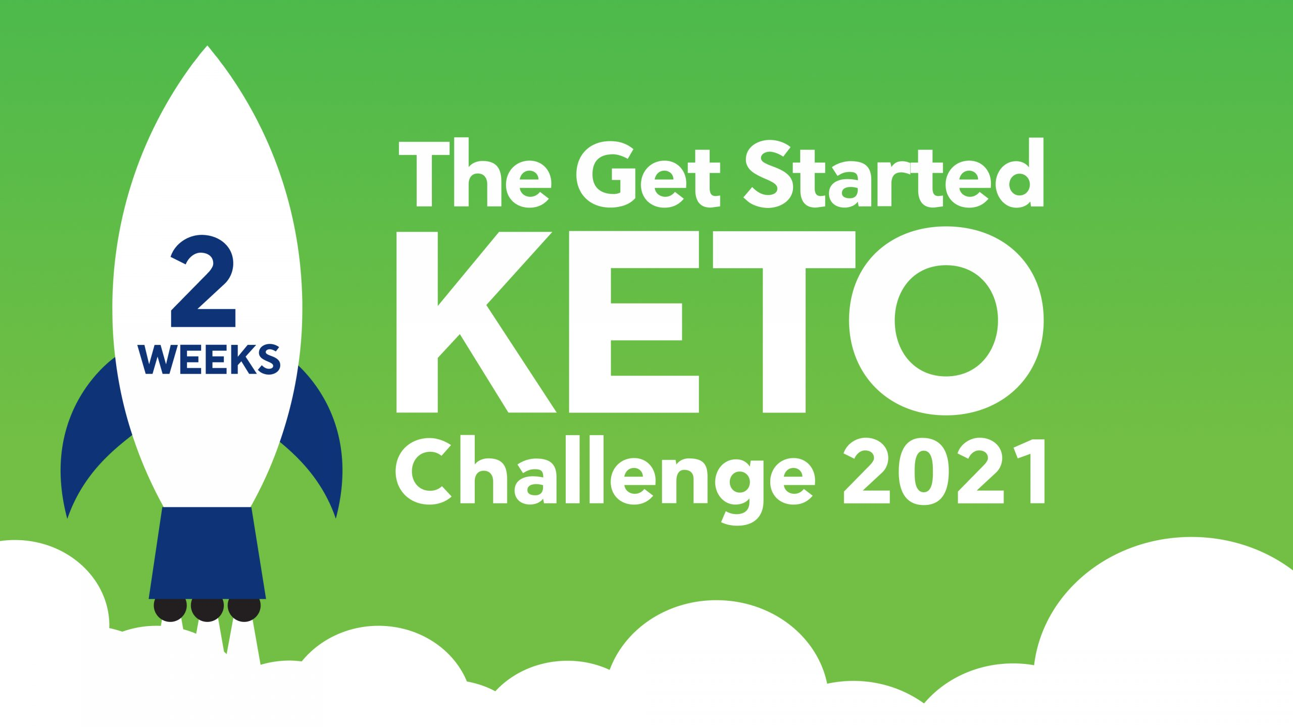 How To Start Keto – 2 Questions to Get You Started to fast weight lost!